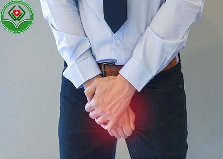 Ưu điểm của phương pháp điều trị viêm niệu đạo