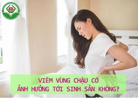 viem-vung-chau-anh-huong-den-sinh-san