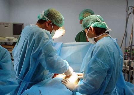 Đặt vòng tránh thai tại phòng khám Kinh Đô