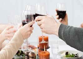 Tránh xa rượu bia khi bị viêm tinh hoàn