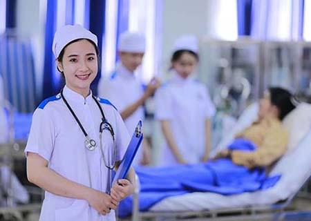 Phòng khám Kinh Đô-Địa chỉ tin cậy chữa viêm bàng quang