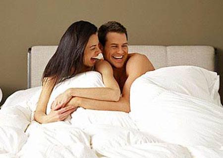 Vi khuẩn dễ lây nhiễm qua quan hệ tình dục