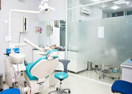 Phòng khám Kinh Đô chữa nấm vùng kín hiệu quả