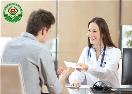 Địa chỉ khắc phục đau dương vật hiệu quả