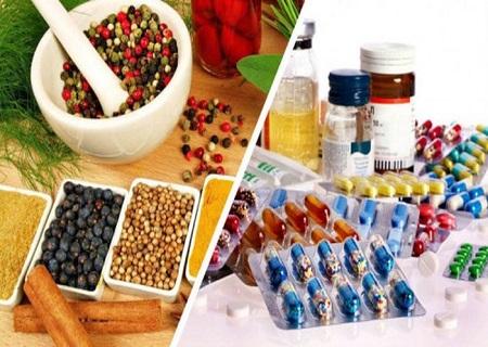 Điều trị rối loạn nội tiết tố bằng phương pháp Đông Tây y kết hợp