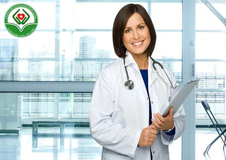 Phương pháp chữa tắc loa vòi trứng đảm bảo mang thai tự nhiên
