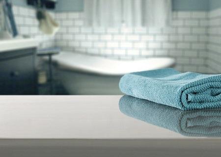 Chú ý tới việc vệ sinh khi mắc mụn rộp sinh dục