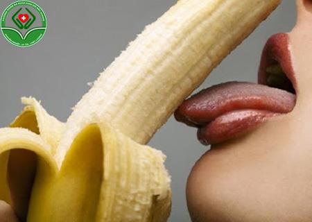 các căn bệnh lây qua quan hệ tình dục bằng miệng