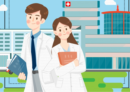 Điều trị viêm đường tiết niệu an toàn tại phòng khám Kinh Đô
