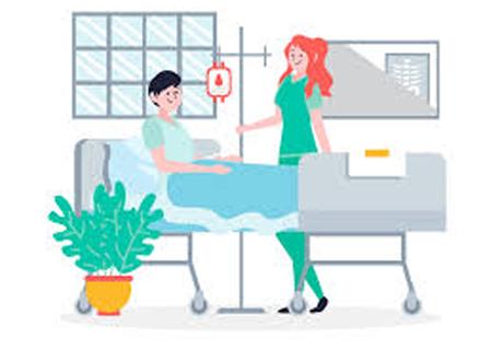 Phòng khám Kinh Đô điều trị bị nhọt mạch lươn với kỹ thuật hiện đại