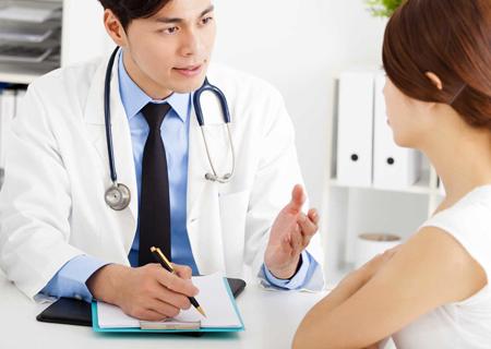 Phòng khám Kinh Đô là địa chỉ chữa viêm đường tiết niệu hiệu quả