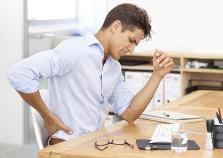 Viêm đường tiết niệu nam giới cần phải điều trị sớm