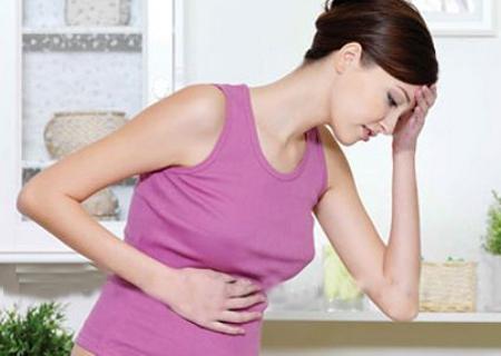 Viêm đường tiết niệu ở nữ giới là căn bệnh thường gặp
