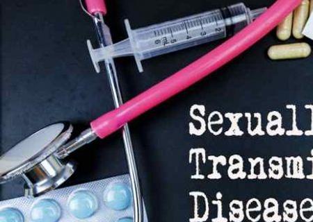 Điều trị bệnh lây qua đường sinh dục ở nữ giới bằng phương pháp hiện đại