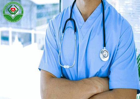 Phương pháp chữa bệnh lây qua đường sinh dụcthành công