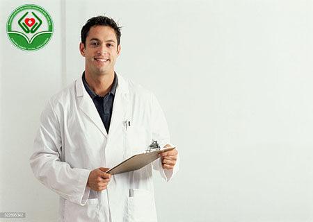 Điều trị viêm đường tiết niệu ở đâu uy tín?