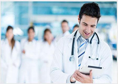Bác sĩ nam khoa chia sẻ