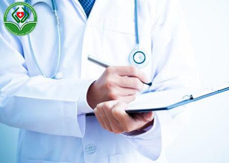 Đa khoa Kinh Đô hứa hẹn điều trị nấm Candida hiệu quả
