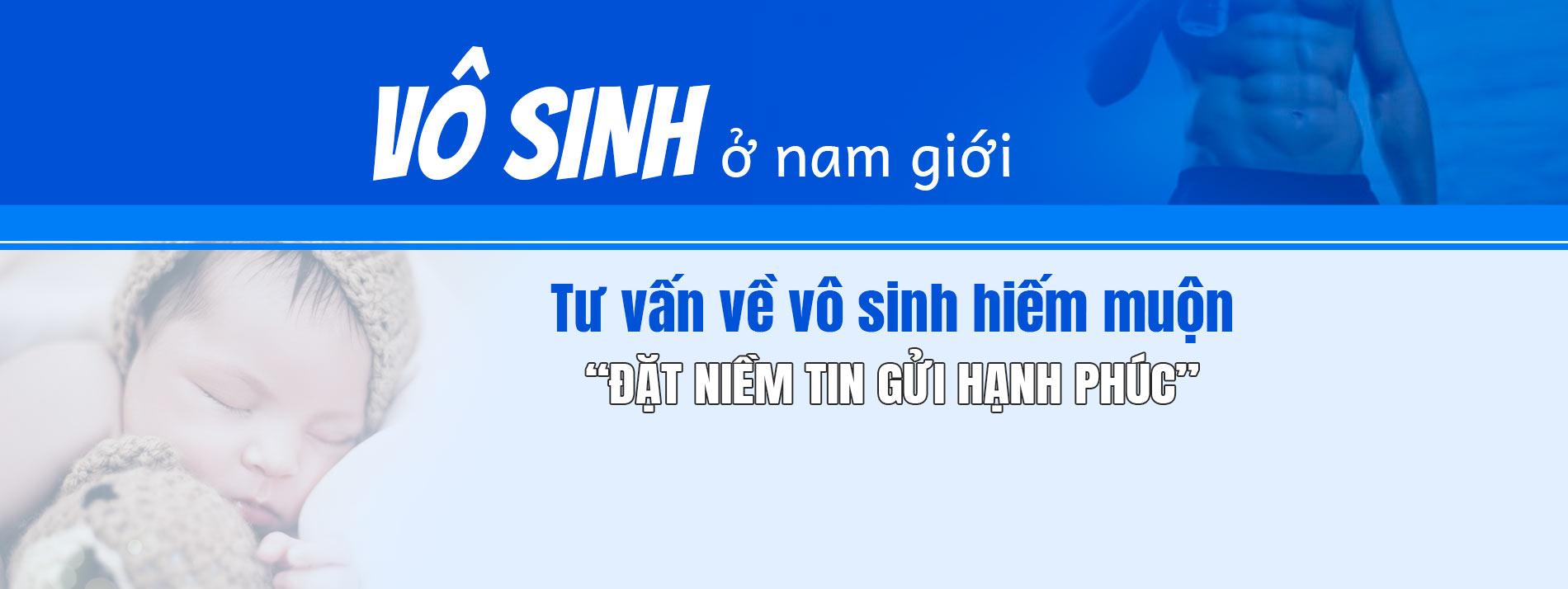 img new